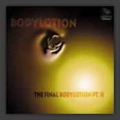 The Final Bodylotion Part 2
