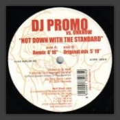 Not Down With The Standard (Remix)
