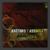 Bastard / Asshole