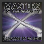 Hardcore To Da Bone (1997 Remixes)