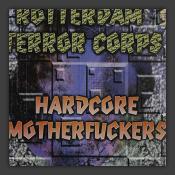 Hardcore Motherfuckers