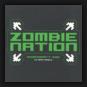 Kernkraft 400 - Zombie Nation
