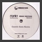 Awakening (Remix Edition)