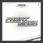 Frontliner - The First Cut