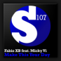 Fabio XB feat. Micky Vi - Make This Your Day
