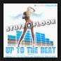 Stuff & Floor - Up To The Beat