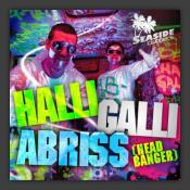 Halli Galli Abriss (Headbanger)
