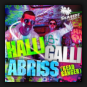 Seaside Clubbers - Halli Galli Abriss (Headbanger)