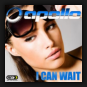 Apollo - I Can Wait