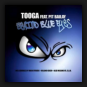 Tooga feat. Pit Bailay - Behind Blue Eyes