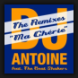 DJ Antoine feat. The Beat Shakers - Ma Ch�rie