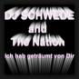 DJ Schwede - Ich Hab' Getr�umt Von Dir