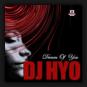 DJ Hyo - Dream Of You