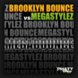 Brooklyn Bounce vs. Megastylez - Megabounce