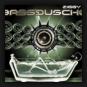 Ziggy X - Bassdusche (Can You Feel It?)