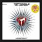 Topmodelz - Heartbeat