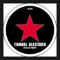 Tunnel Allstars - Flug Auf Dem Glücksdrachen