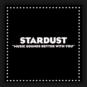 Stardust - Music Sounds Better