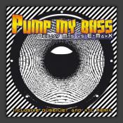Pump My Bass