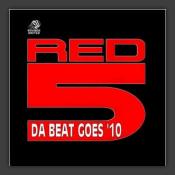 Da Beat Goes '10