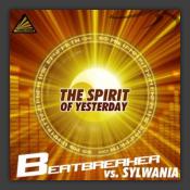 The Spirit Of Yesterday