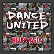Help! Asia