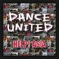Dance United - Help! Asia