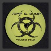 Jump & Bump E.P. Vol. 4