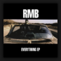 RMB - Everything EP