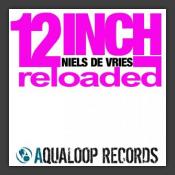 12 Inch (Reloaded)