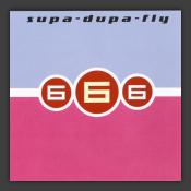 Supa-Dupa-Fly