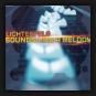 Lichtenfels - Sounds Like A Melody