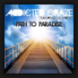 Addicted Craze - Path To Paradise