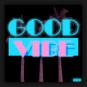 Good Vibe Crew feat. Cat - Good Vibe