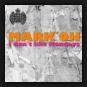 Mark 'Oh - I Don't Like Mondays