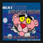 Beatbone feat. Paulchen Panther - Wer Hat An Der Uhr Gedreht?