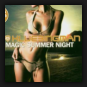 Klubbingman - Magic Summer Night