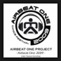Airbeat One Project - Airbeat One 2009