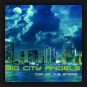 Big City Angels - Top Of The Stars