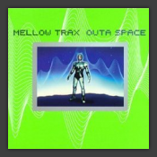 Outa Space