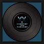 Die Vinylvoyeure - M�dchen Und Rabauken