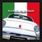 DJ MNS vs. E-Maxx - Sempre Sempre