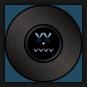 Die Vinylvoyeure - VVVV 2008