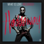 Haddaway - What Is Love (Reloaded)