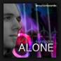 Energ!zer - Alone