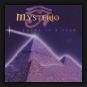Mysterio - There Is A Star