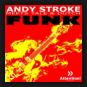 Andy Stroke meets Tale & Dutch - Funk