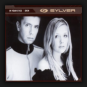 Sylver - In Your Eyes / Skin