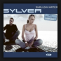 Sylver - Shallow Water / Confused