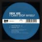 Erik Vee - I Can't Stop Myself